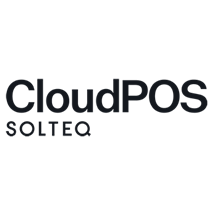 Solteq Cloud POS.png