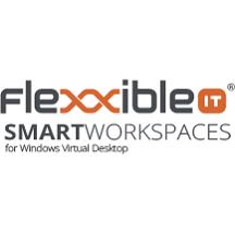 SmartWorkspaces for Windows Virtual Desktop.png