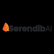 SerendibAI.png