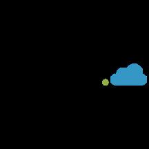 Senso for Teams Chat - Remote monitoring.png