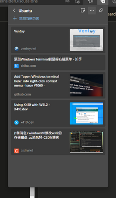 witherzuo_3-1608699681794.png