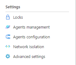 Agents configuration entry point DEC 2020.png