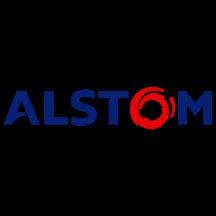 Alstom Mastria - Digital Mobility.png