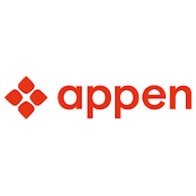 Appen Data Annotation Platform.png