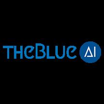 Blue.GDPR.png