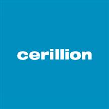 Cerillion Enterprise BSS-OSS.png