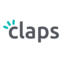 CLAPS Security.png