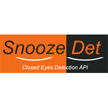 Closed Eyes Detection API.png