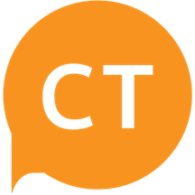 CraftTalk Messaging Contact Center with AI.png