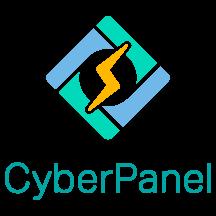 CyberPanel.png