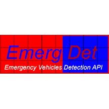 Emergency Vehicles Detection API.png