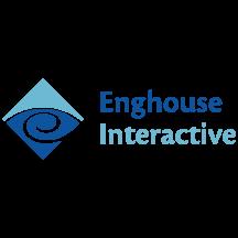 Enghouse Voxtron Communication Center.png