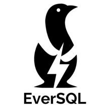 EverSQL - Your Database Just Faster.png