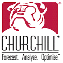 Churchill Cannibalization Demand Forecaster.png