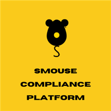 compliance platform list.png