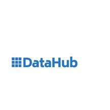 datahub.png