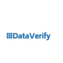 dataverify.png