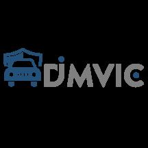 Digital Motor Vehicle Insurance Certificates.png
