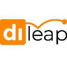 DiLeaP - Digital Solution.png