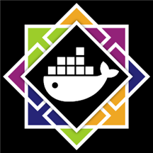 Docker Community Edition for CentOS 7.8.png