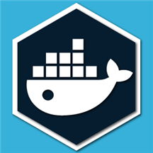 Docker Engine - Enterprise on Windows Server 2016.png