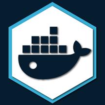 Docker Engine - Enterprise on Windows Server 2019.png