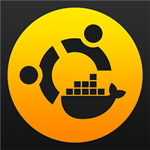 Docker Registry- Highly Scalable Server on Ubuntu.png