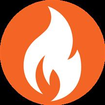 Firstlight Media Platform.png