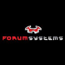Forum Sentry 8.11.png