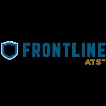 Frontline ATS for Defender.png