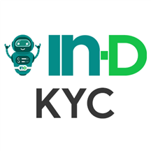 IN-D KYC.png