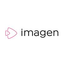 Imagen Digital Asset Management platform.png
