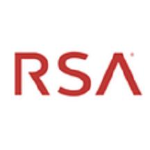 RSA NetWitness Platform 11.5.png