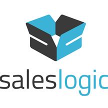 Saleslogic e-Commerce.png