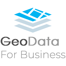 GeoData For Business.png