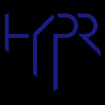 HYPR.png