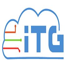 ITG MeasureSoft.png