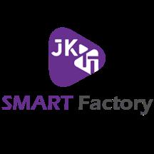 JKIT Smart Factory (MVP1).png