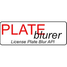 License Plate Blur API.png