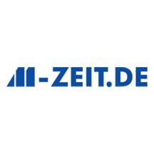M-Zeit.de.png