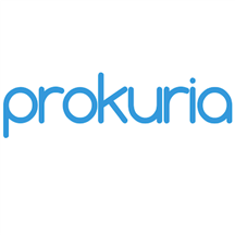 Prokuria - sourcing and supplier management.png