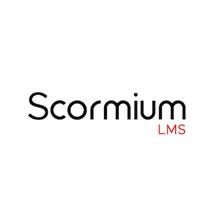Scormium LMS.png