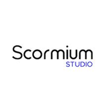 Scormium Studio.png