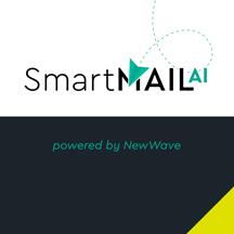 SmartMailAI.png