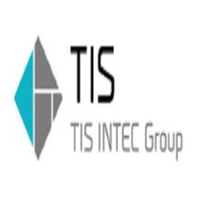 TIS_RoboticBase on Azure.png