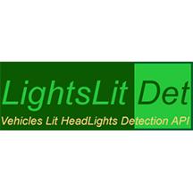Vehicles Lit HeadLights Detection API.png