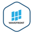 Wavefront Container Image.png