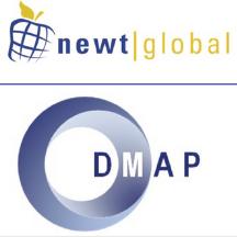 2 Week Application Migration Implementation.png