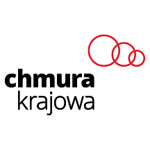 Chmura Krajowa-Road to Cloud 3-week assessment.png
