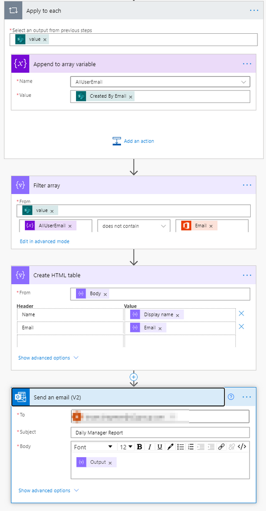 2020-12-28 23_03_17-Edit your flow _ Power Automate and 3 more pages - Work - Microsoft Edge Beta.png